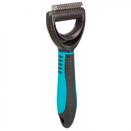 Trixie Universal Groomer