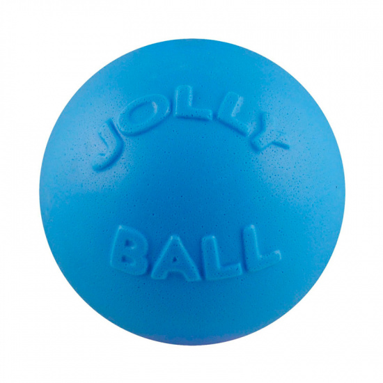 Jolly Pets Bounce-n-Play Medium