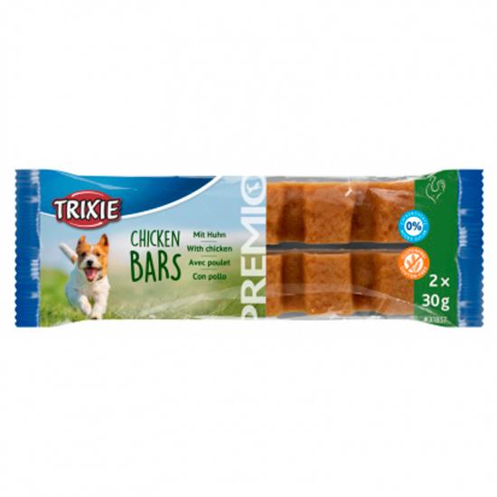 Trixie Premio Chicken Bars