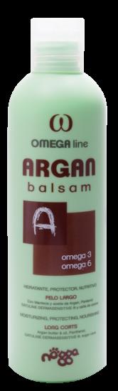 Nogga Omega Argan balsam