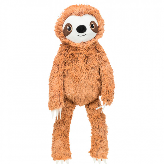 Trixie Sloth