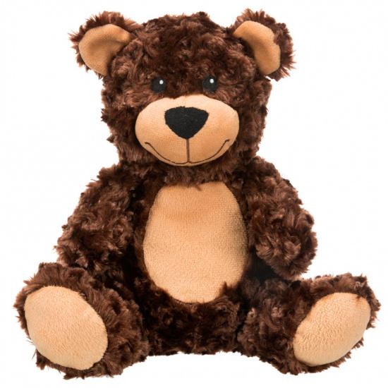Trixie Dog Toy Bear