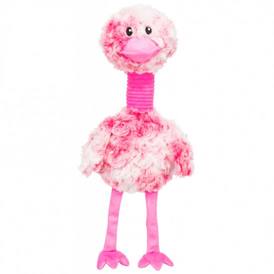 Trixie Bird