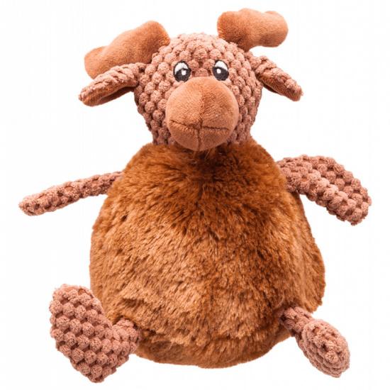 Trixie Dog Toy Elk