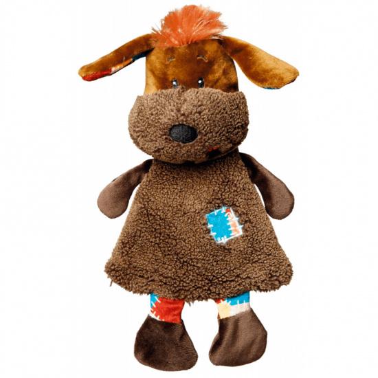 Trixie Plush Dog Dog Toy
