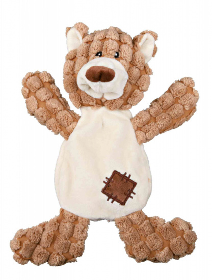 Trixie Dog Toy Bear