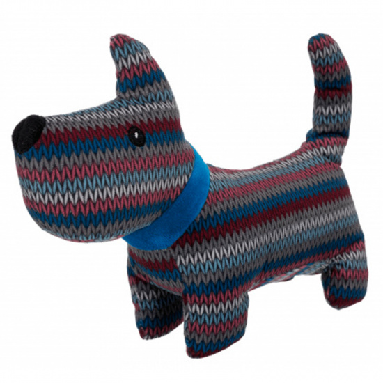 Trixie Dog Toy Dog