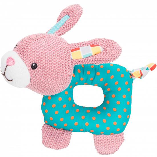 Trixie Junior Bunny