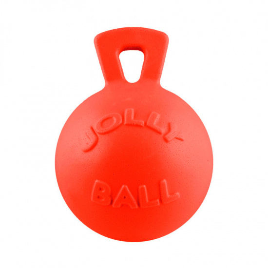 Jolly Pets Tug-n-Toss Small