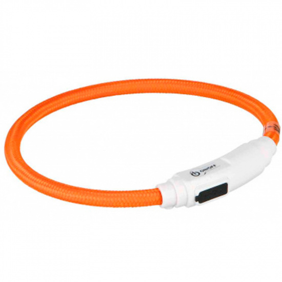 Trixie  USB Flash Light Ring for Cat