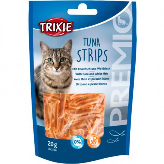 Trixie PREMIO Tuna Strips