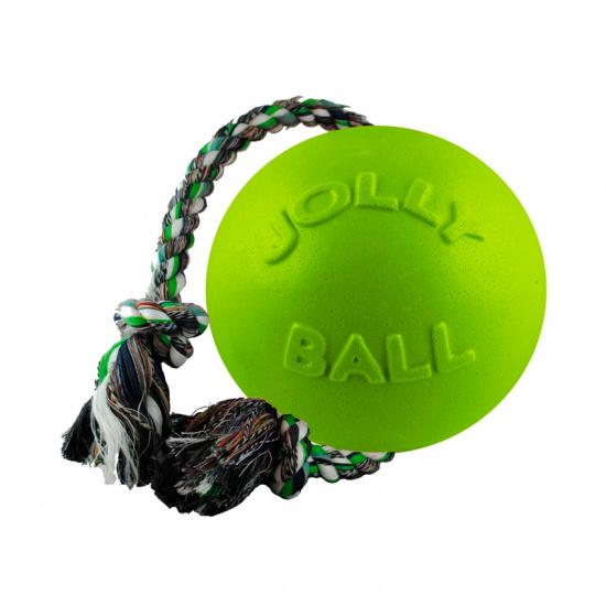 Jolly Pets Romp-n-Roll Small
