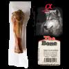 Alpha Spirit Ham Bone Half 1 1 шт