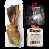 Alpha Spirit Bone Maxi 1 шт