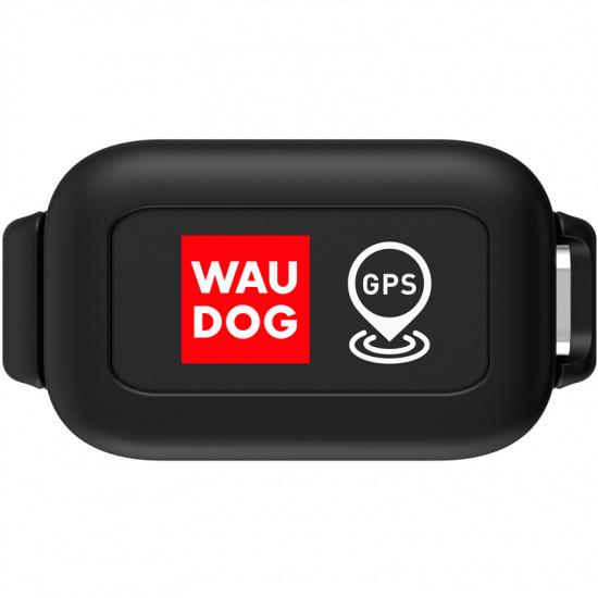 GPS трекер для собак Waudog Device