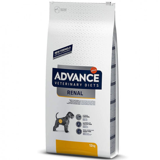 Advance Veterinary Diets Dog Renal