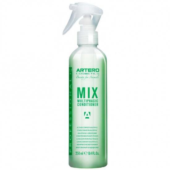 Artero Mix Multiphasic Conditioner