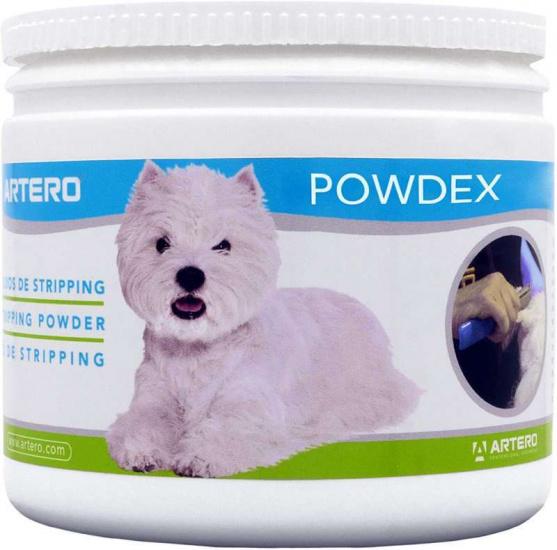 Artero Powdex Stripping Powder