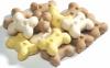 Bosch Mono Bones Puppy Mix 100 гр.