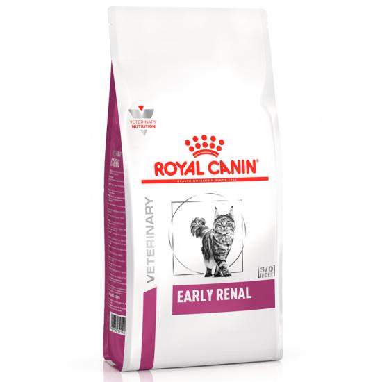 Royal Canin Early Renal Feline