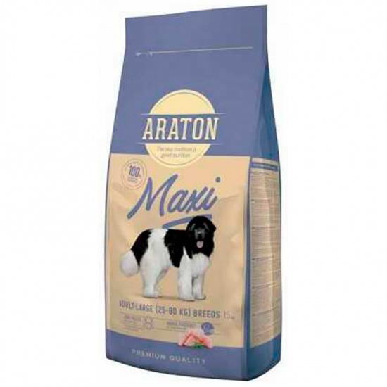 Araton Maxi Adult