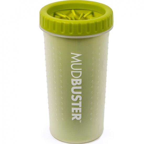 Dexas MudBuster размер Large