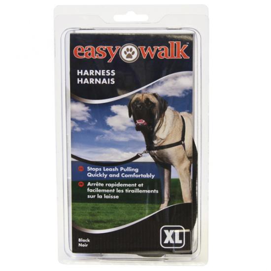 Premier Easy Walk  антирывок шлея для собак