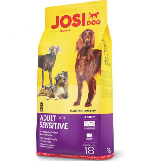 Josera JosiDog Adult Sensitive