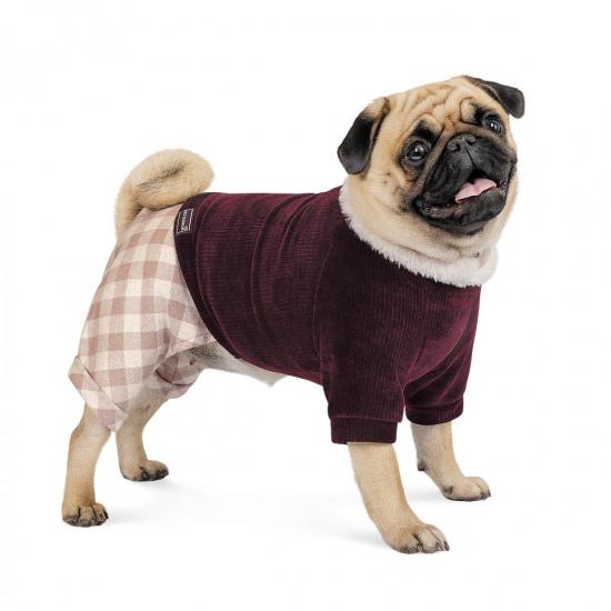Костюм Pet Fashion SPELL