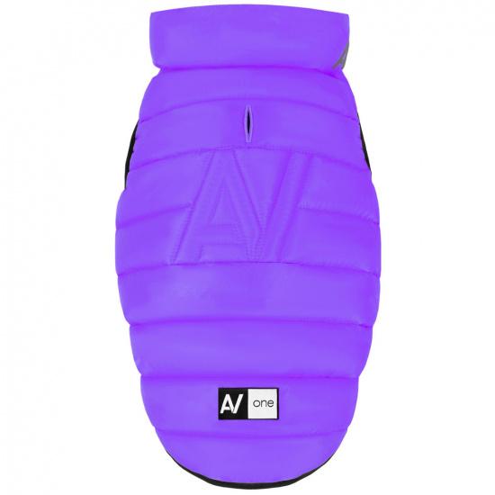 Курточка для собак Collar Airy Vest One Фиолетовая