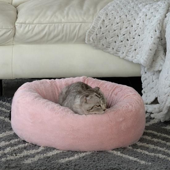 Pet Fashion Лежак SOFT