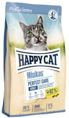 Happy Cat Minkas Perfect Care