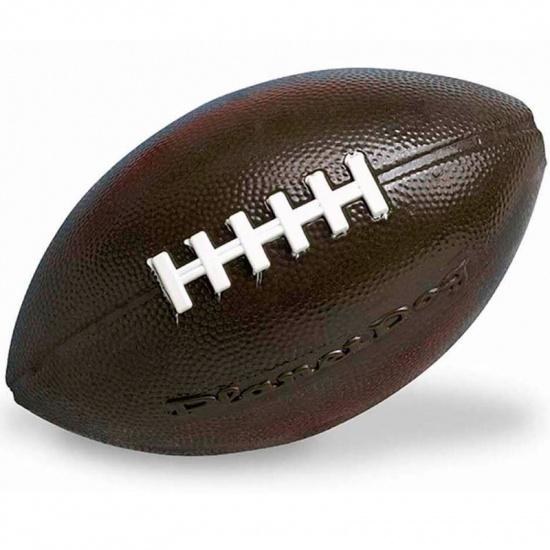 Planet Dog Football