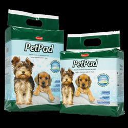 Padovan Pet Pad