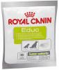 Royal Canin Educ Canine 50 гр