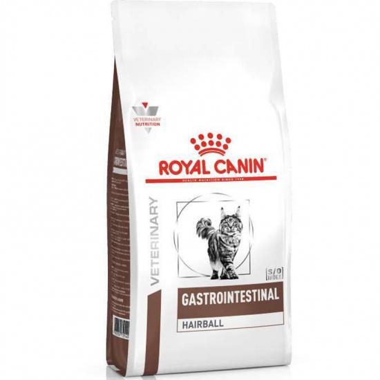 Royal Canin Gastrointestinal Hairball
