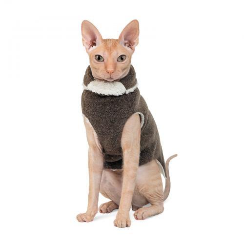 Свитер для кота Pet Fashion CAT