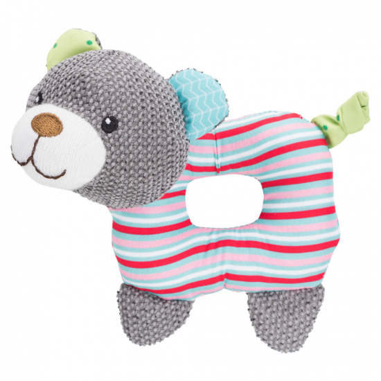 Trixie Junior Bear Ведмедик