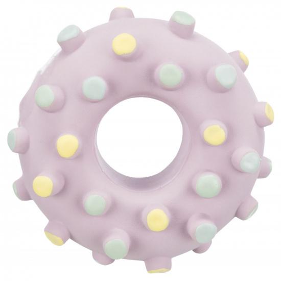 Trixie Кольцо игольчатое для щенков