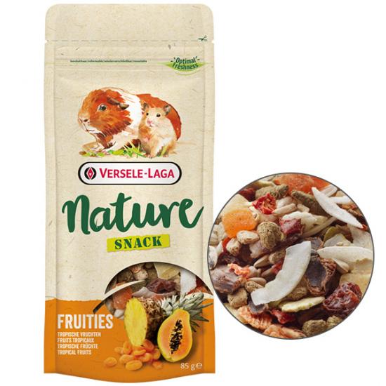 Versele-Laga Nature Snack Fruities