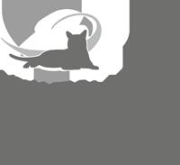 способствует задержке здоровья зрелых  кошек благодаря  комплексу антиоксидантов, полифенолам зеленого чая, действие которых усиливается ликопеном; обогащён хондропротекторами для поддержки здоровья суставов