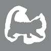 Для стабильного, гармоничного роста  котёнка состав Babycat milk максимально приближен к составу молока  лактирующей кошки