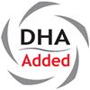 окозагексаеновая кислота (DHA) входит в состав материнского кошачьего молока, необходима котятам в подсосный период