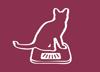 Рацион обладает умеренной калорийностью, что способствует поддержанию идеального веса кошки.
