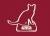 Поддержание идеального веса кошки благодаря оптимальному уровню калорийности, адаптированному для кошки с умеренной активностью