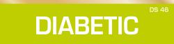 диета для кошек, страдающих сахарным диабетом