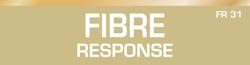 FIBRE RESPONSE  - диета для кошек при нарушениях пищеварения