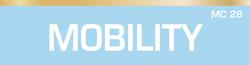 MOBILITY  - диета при заболеваниях опорно-двигательного аппарата