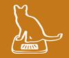 Исключительно аппетитные кусочки в желе умеренной калорийности способствуют сохранению идеального веса тела кошки