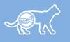 Помогает поддержать здоровье мочевыделительной системы кошки, сокращая концентрацию минеральных веществ, способствующих образованию мочевых камней.